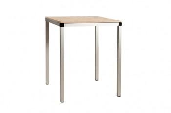 arbejdsbord, værkstedsbord, alu, aluminium, fleksibel, børnehave, skole, værksted, selvhjulpen